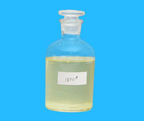 重芳烃1800#、增塑剂、油漆、农药、橡胶