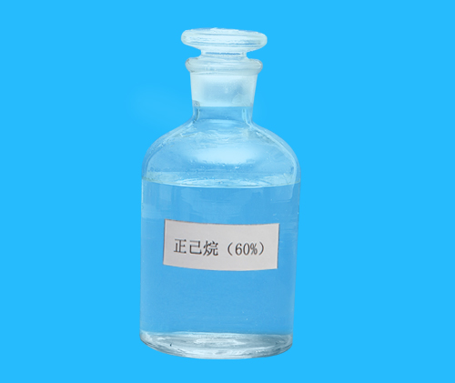 正己烷(60%)、萃取剂、粘合剂、油脂提取