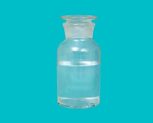 芳烃溶剂油1800#